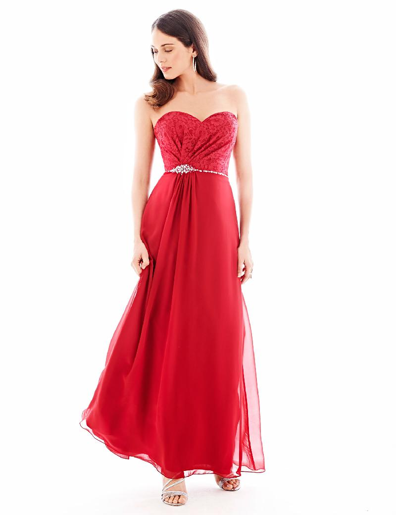 jcpenney long evening dresses photo - 1