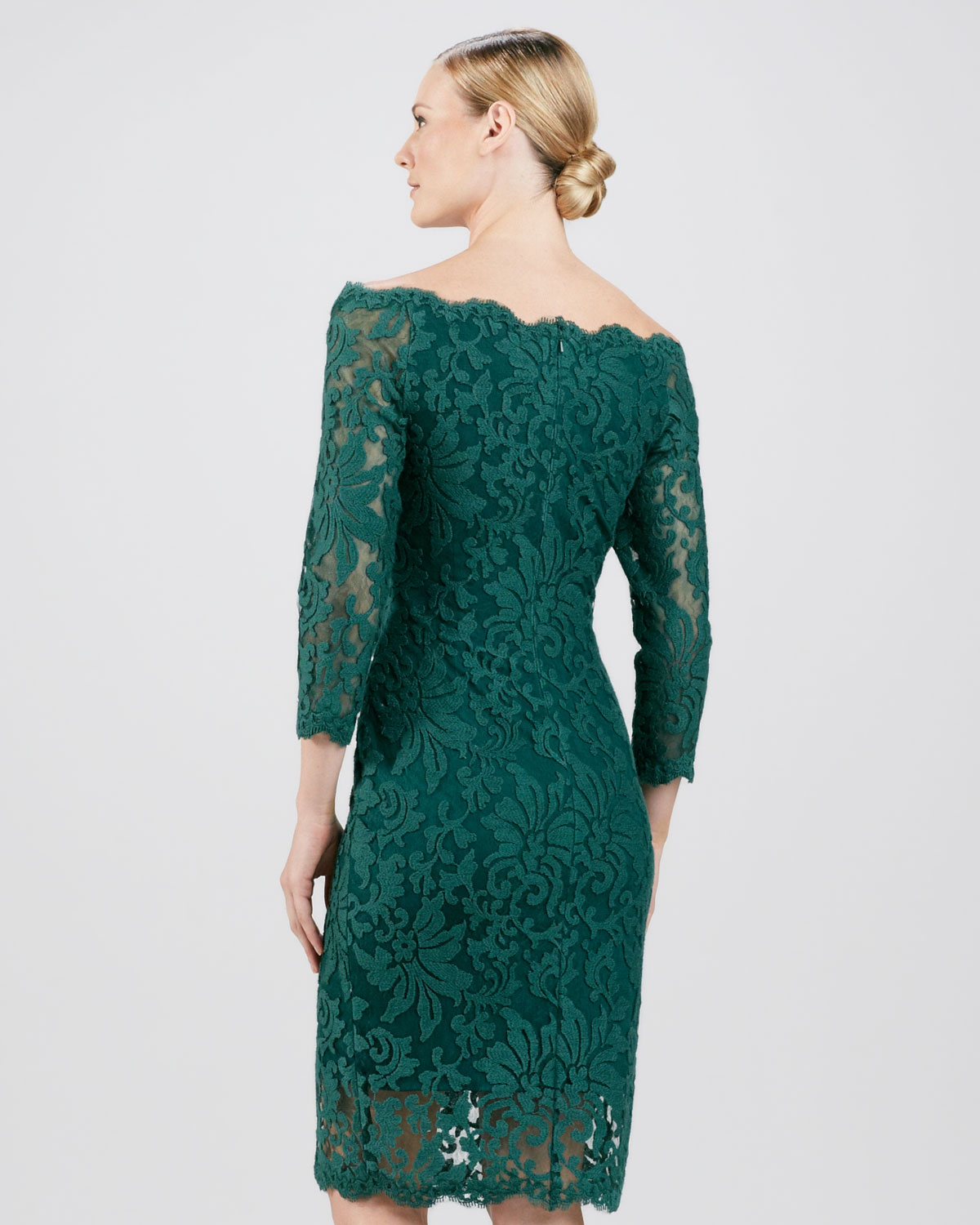 jcpenney petite evening dresses photo - 1