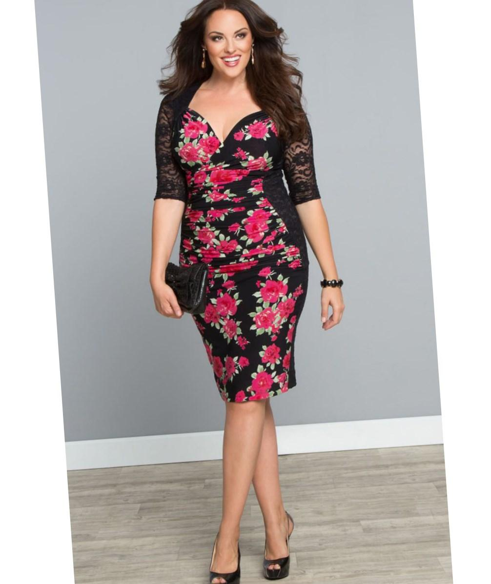 jcpenney womens evening dresses photo - 1