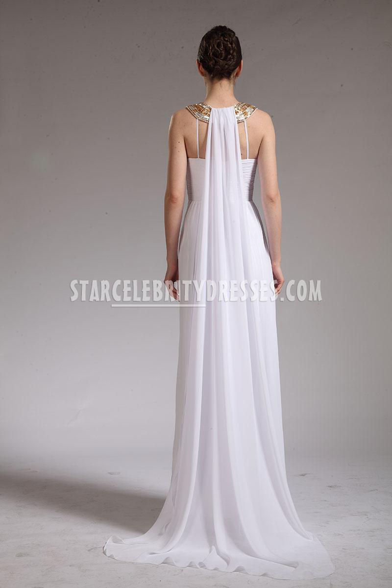 kim kardashian evening dresses photo - 1