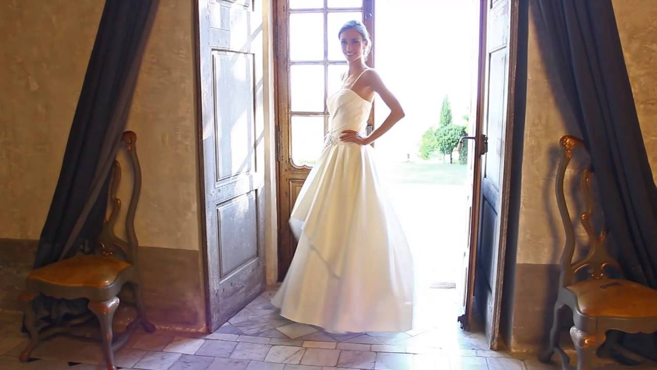 light in the box evening dresses photo - 1