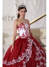 light pink elegant dresses photo - 1