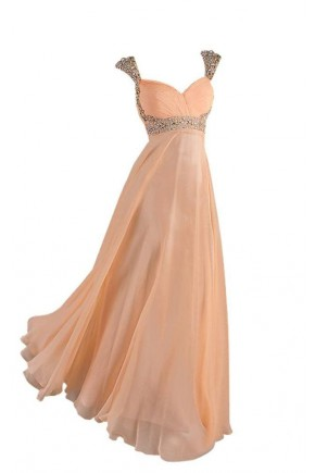 long elegant dresses under $100 photo - 1