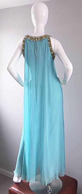 lord & taylor evening dresses photo - 1