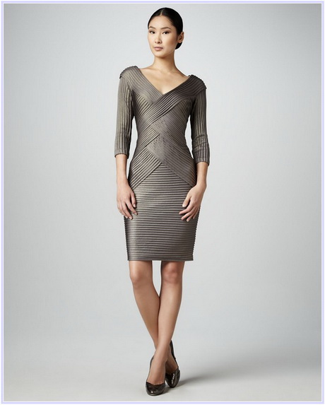 lord and taylor short evening dresses photo - 1