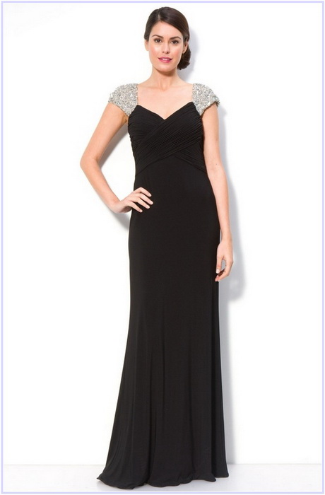 lord taylor evening dresses photo - 1