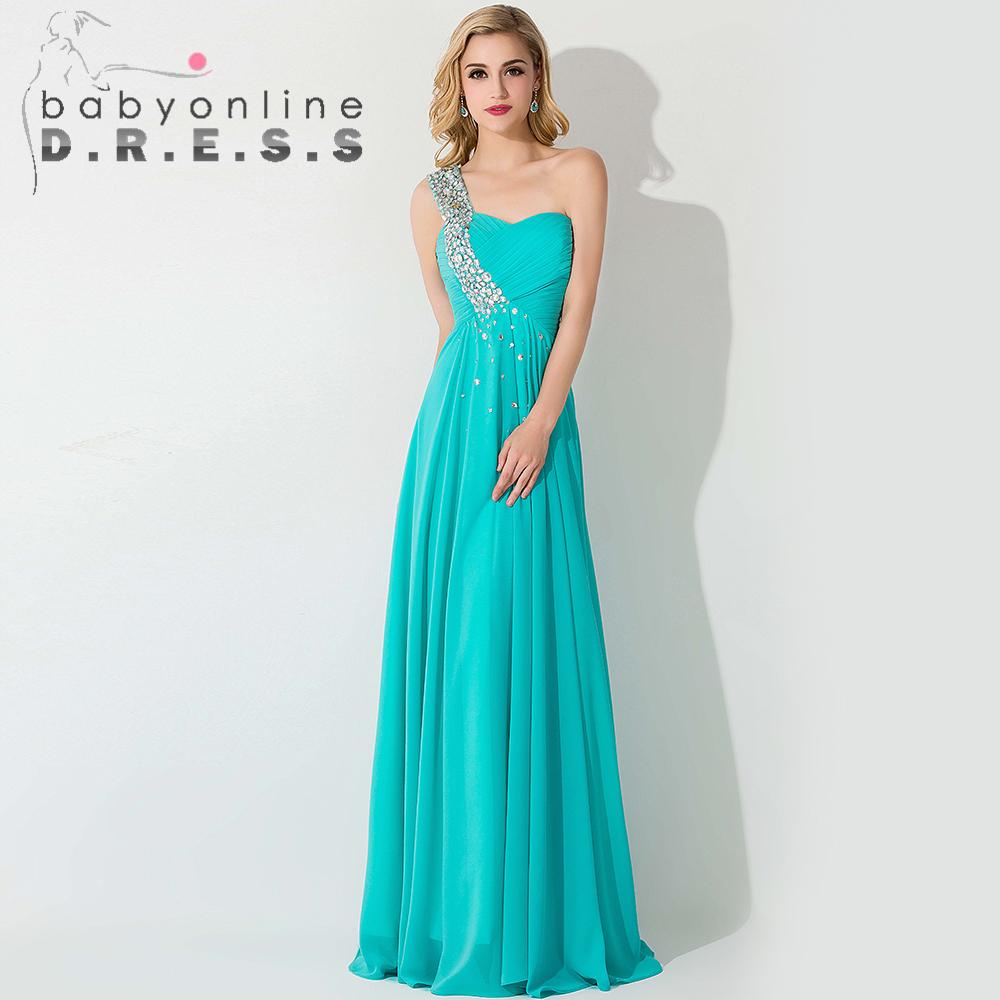 maternity evening dresses cheap photo - 1