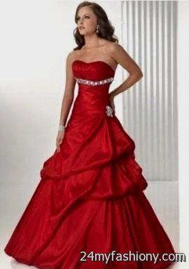 most elegant dresses photo - 1