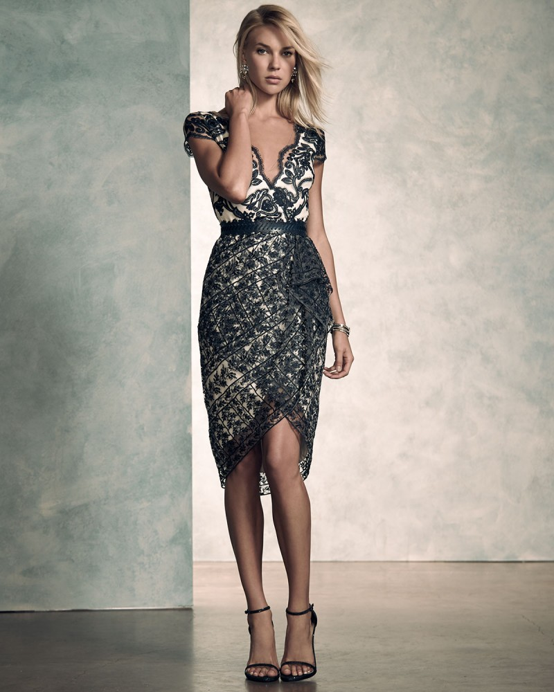 neiman marcus evening dresses photo - 1