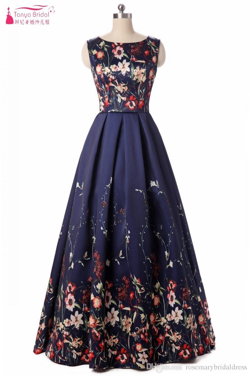 plus size evening dress patterns photo - 1