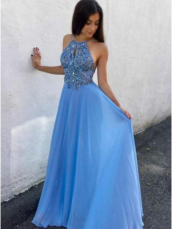 plus size evening gowns dresses photo - 1