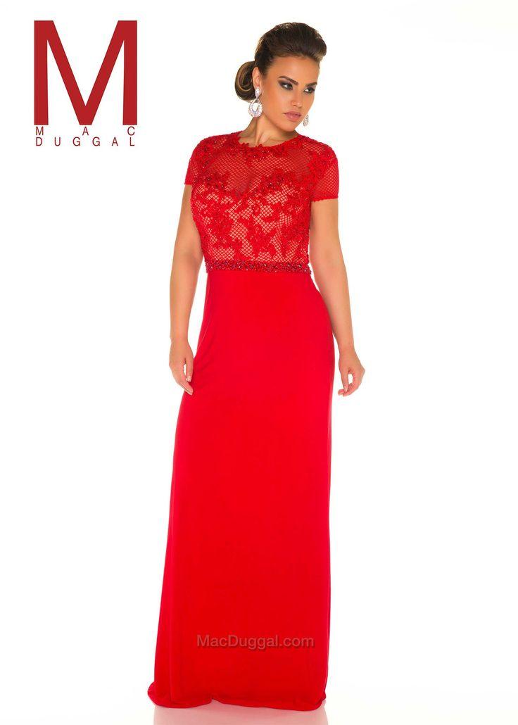 plus size formal evening dresses photo - 1