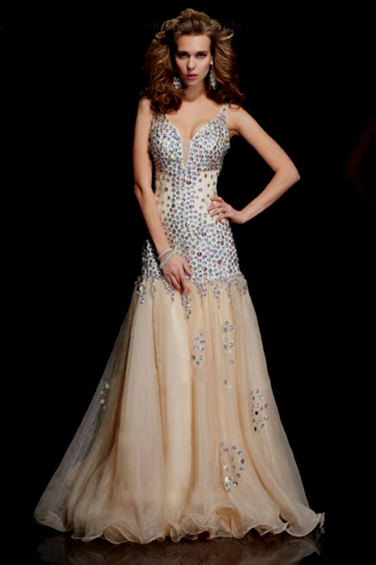 sexy but elegant dresses photo - 1