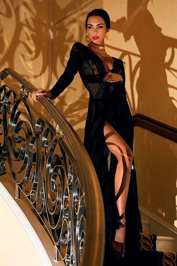 sexy elegant dresses photo - 1