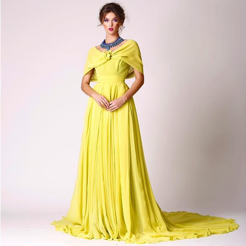 shawls and wraps for evening dresses photo - 1