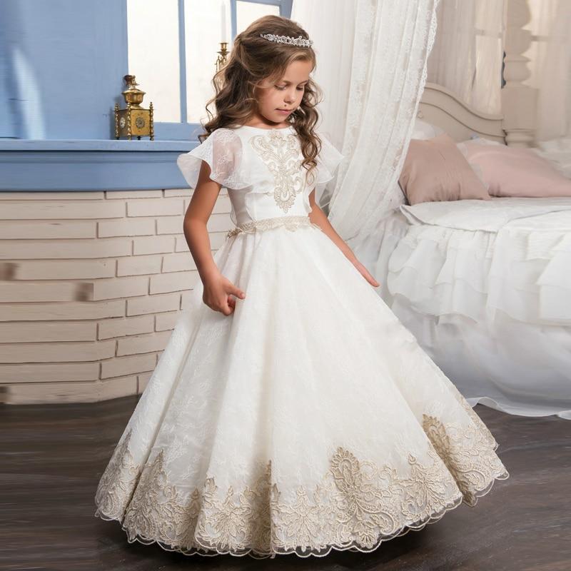 short evening dresses for weddings photo - 1