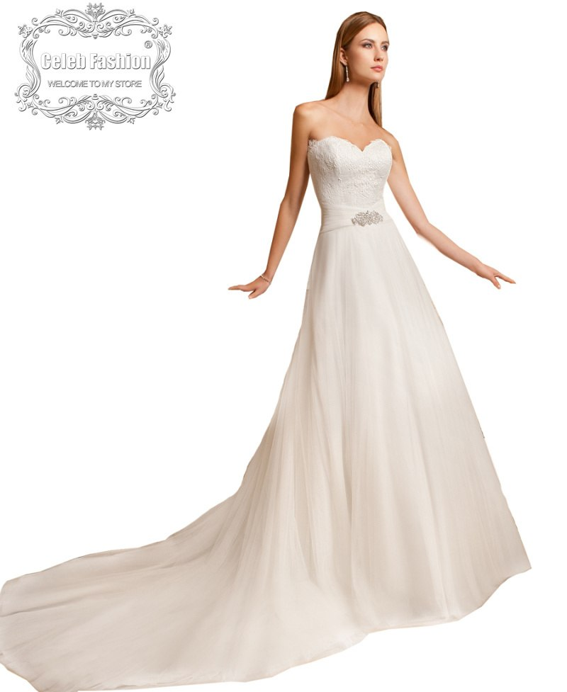 simply elegant dresses photo - 1