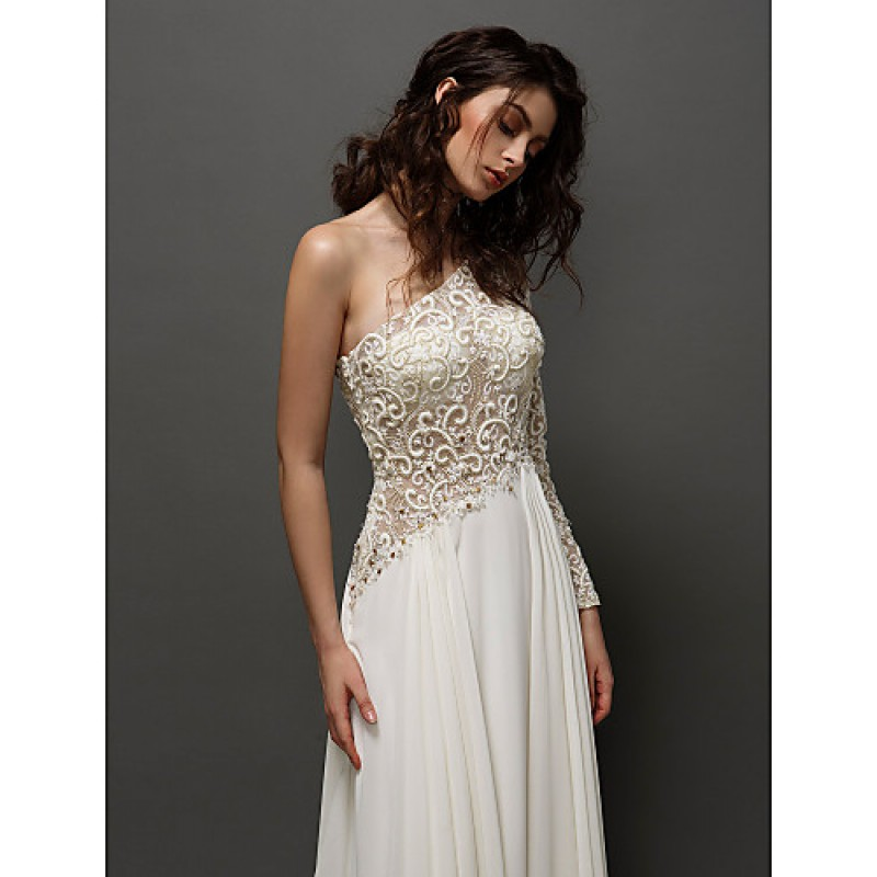 size 14 petite evening dresses photo - 1