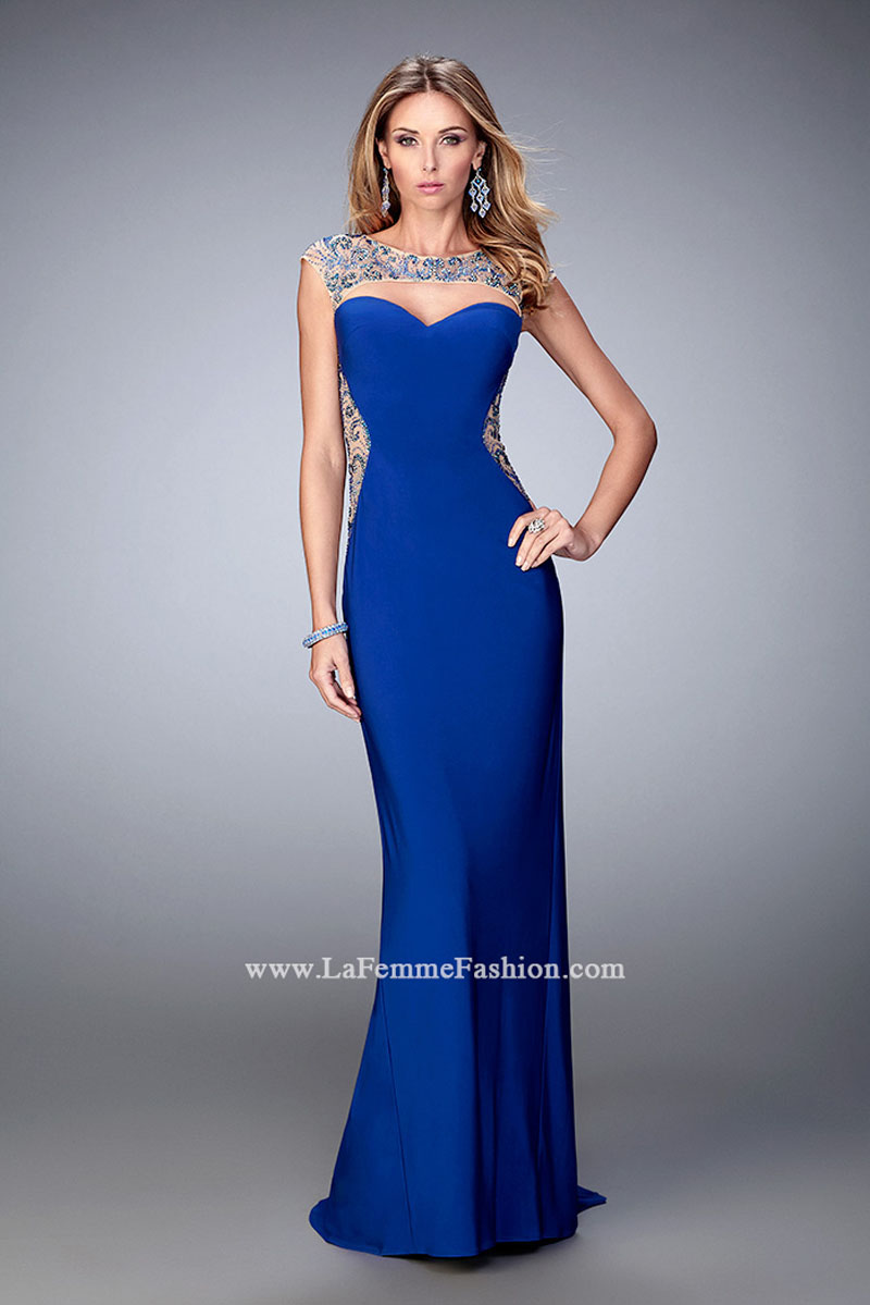size 26 evening dresses photo - 1