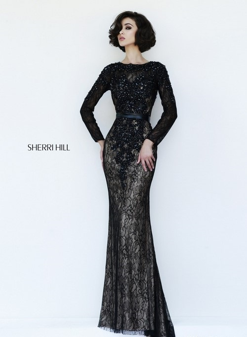 stylewe evening dresses photo - 1