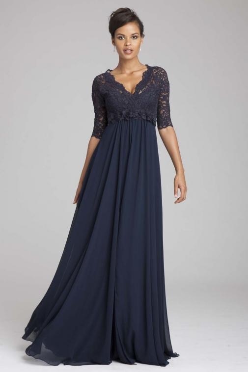 teri jon evening dresses photo - 1