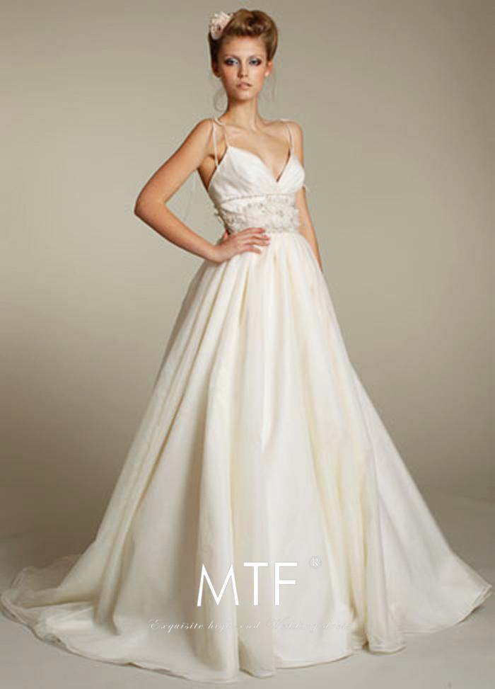 vintage elegant dresses photo - 1