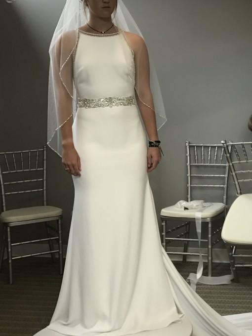 where to buy elegant dresses photo - 1