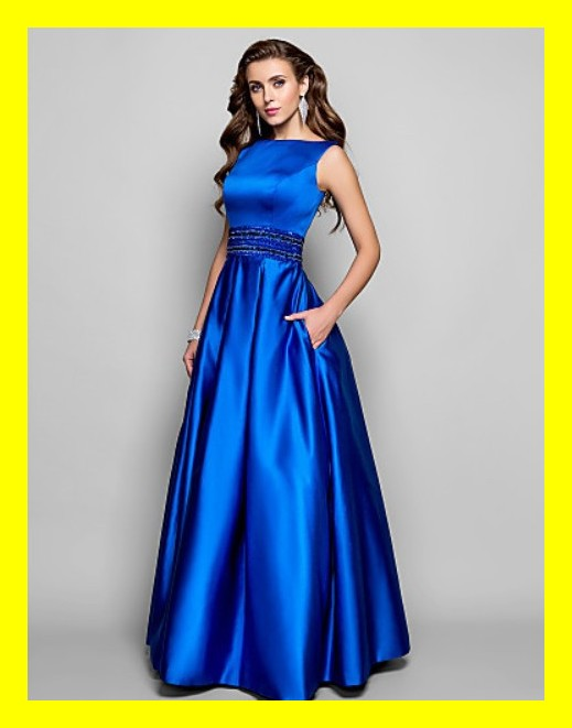 where to buy evening dresses photo - 1