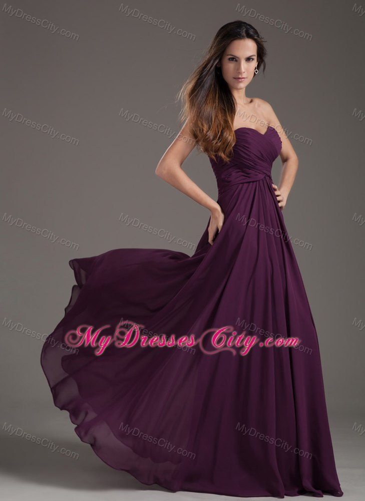 woman within evening dresses photo - 1