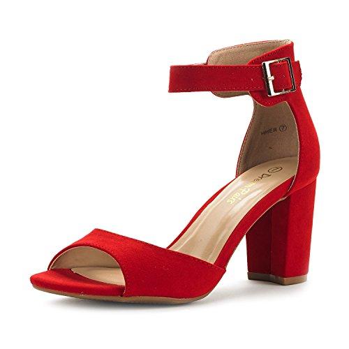 womens evening dress shoes photo - 1
