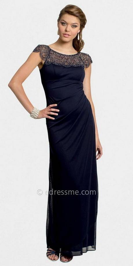 xscape evening dress photo - 1