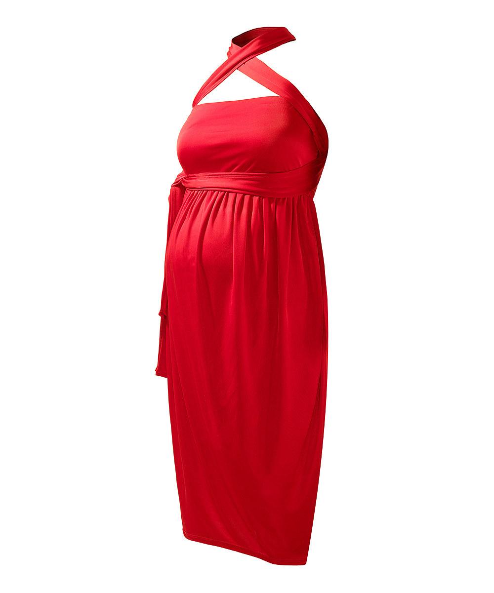 zulily evening dresses photo - 1